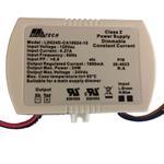 Magtech LD024D-CA10024-15 - 24w - 1000ma - const-2
