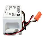 ISM ISDM-A15-U - 15w - 520ma - dimmable - consta-4