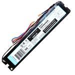Advance XI100C410V024FNS1 - 100w - 4100ma - cons-2