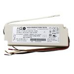 LF1048-36-C1050-010V 1050ma, 0-10v dimmable, 48-2