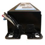 Advance XI100C410V024FNS1 - 100w - 4100ma - cons-4