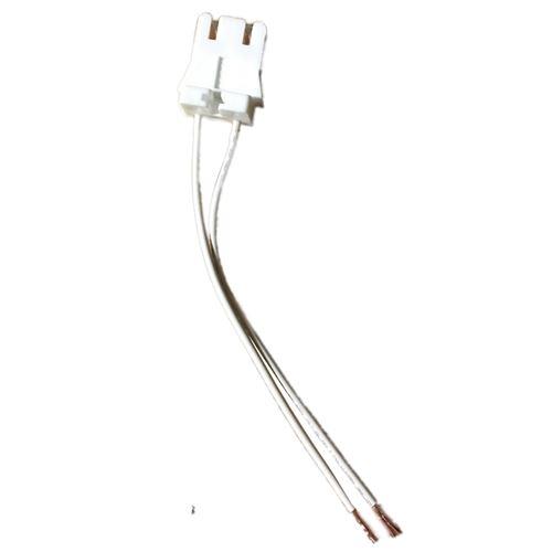 EMF LR88 (LH0103) - Non-shunted - G13 medium bip-5