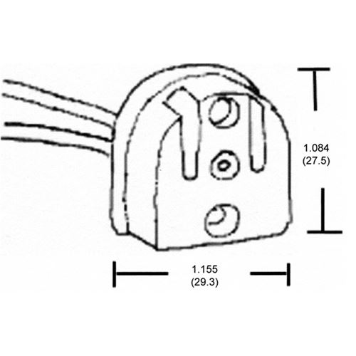 LH0065 Line Draw