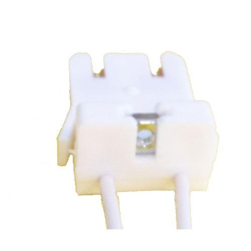 EMF LR93 (LH0106) - Non-shunted - G13 medium bip-4