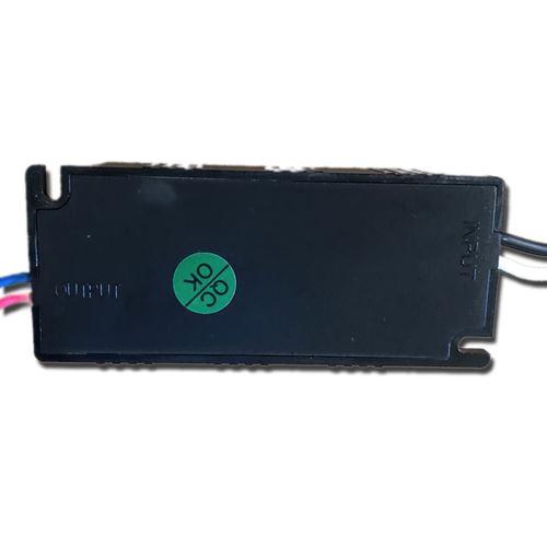 LED20W-36-C0550 back