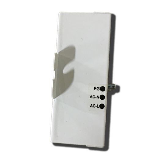 ESS1025-24-C0750 line