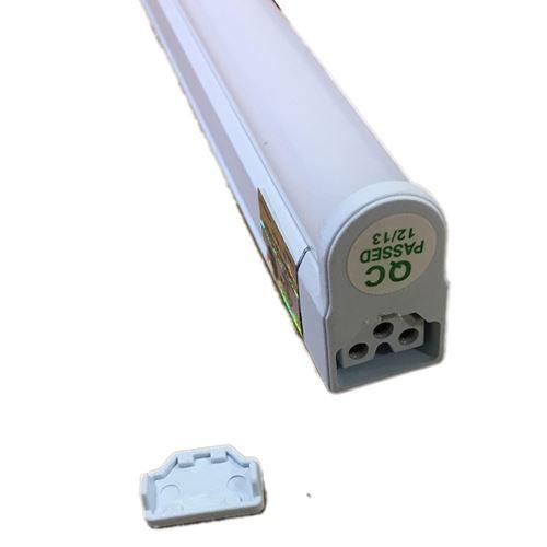 Hera EL/LED/46/CW - Four foot - 15 watt - 4100k-2