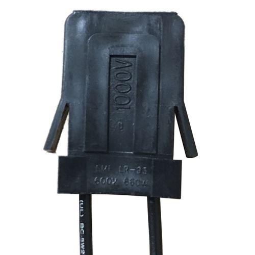 LH0106-BLK back