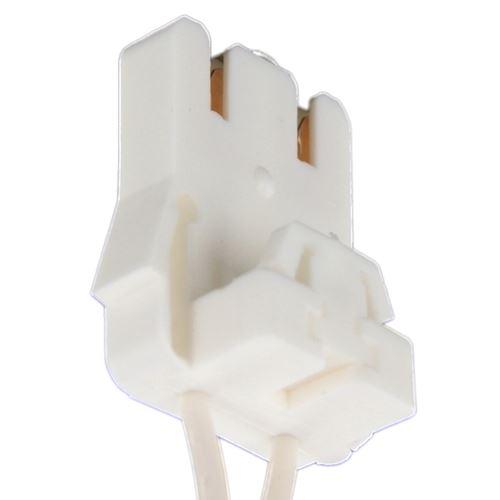 EMF LR-97LC (LH0365) - Accepts T8 medium bipin f-4