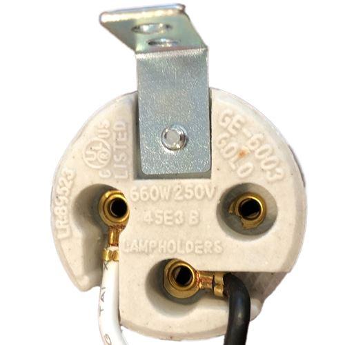 LH1063 - E26 medium base - 90' mounting brac-2
