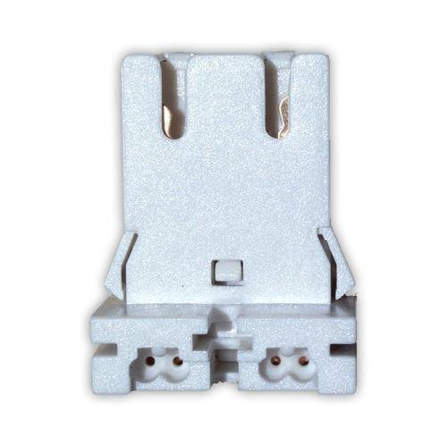 DM Technology Y98WC-O (LH0046) - Non-shunted - G-2
