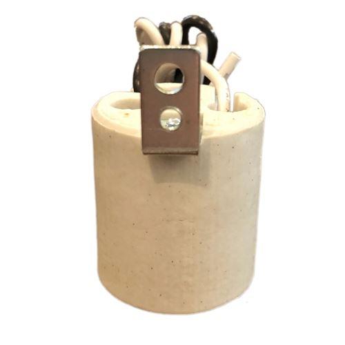 LH1063 - E26 medium base - 90' mounting brac-4