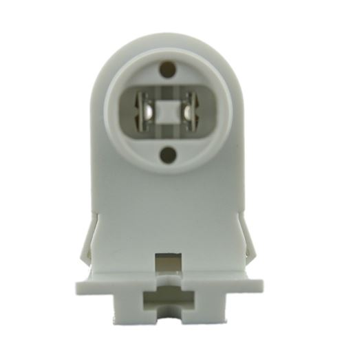 SMDs LED warmweiß 10 warm weiße SMD LEDs 5730 white bianco blanche HIGHPOWER