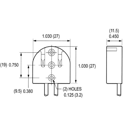 LH0068 Line Draw