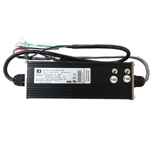 Leotek LP1090-24-GG-170 - 96w - 24Vdc - constant-2