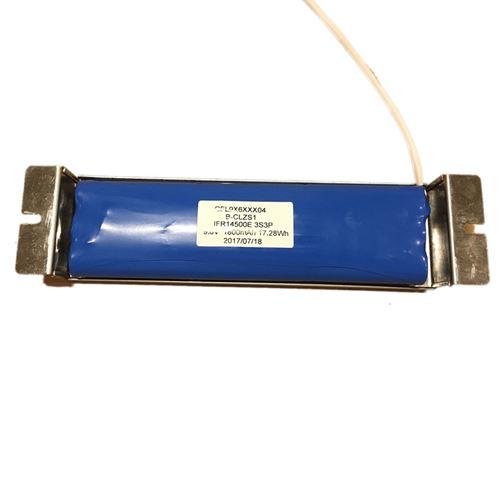 Fulham Hot Spot 2 FHSBATL9-.6 - LED battery pack-2