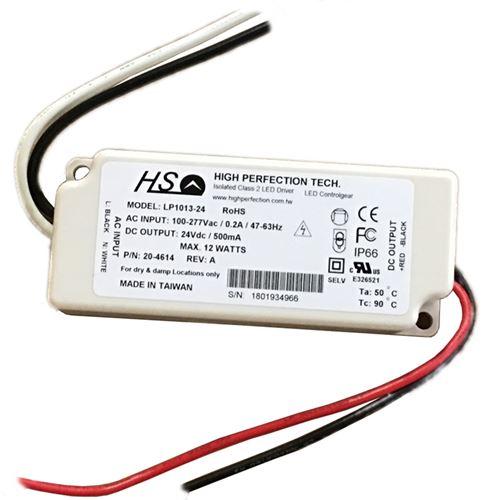Magtech LP1013-24 - 24vdc constant voltage - 50-2