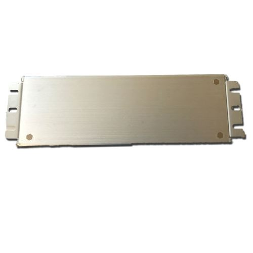 HLG-100H-42A, adjustable, 100w, 42v constant vol-2