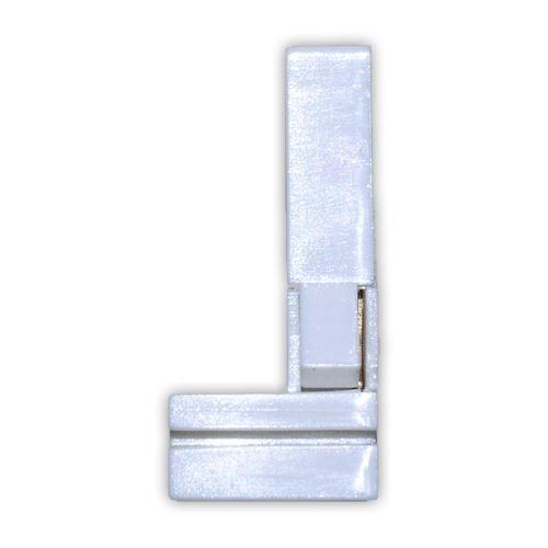 DM Technology Y98WC-O (LH0046) - Non-shunted - G-4