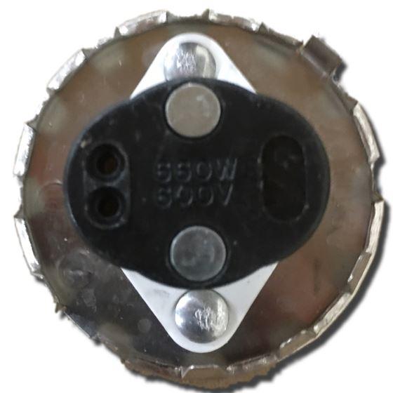 LH1114 bottom