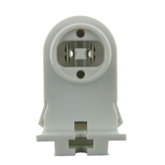 H.H.Fluorescent 1-811H (LH0166) - R17d - 800ma-1-2