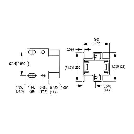 G23 Wiring Diagram - Wiring Diagrams Folder on