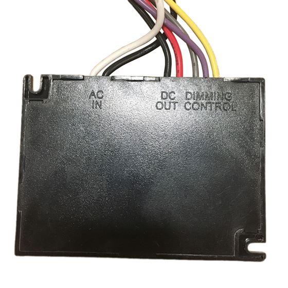 Inventronics EUC-042S070DS - constant current -2