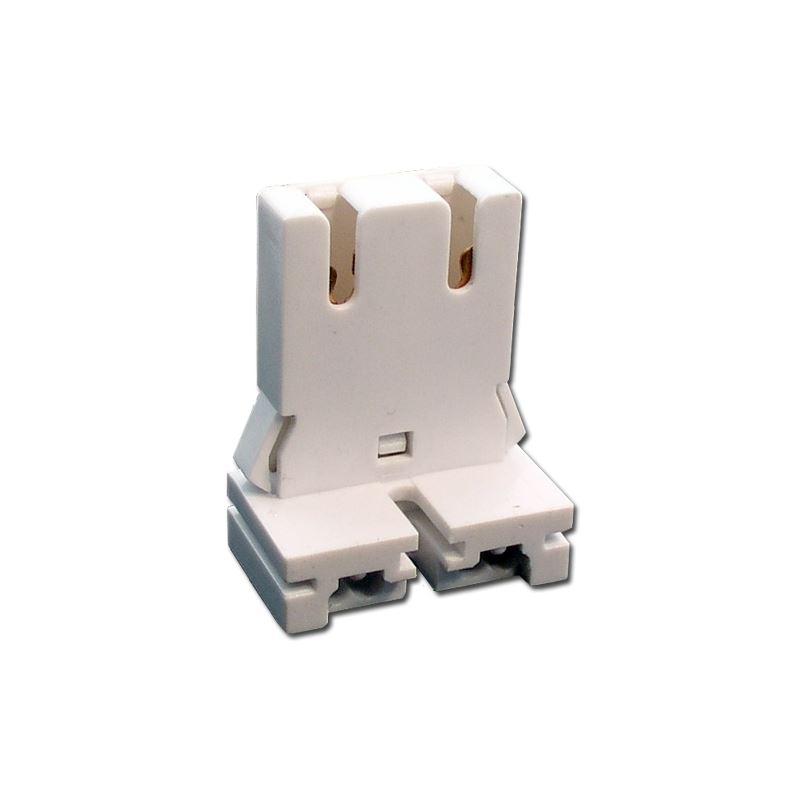 DM Technology Y98WC-O (LH0046) - Non-shunted - G13