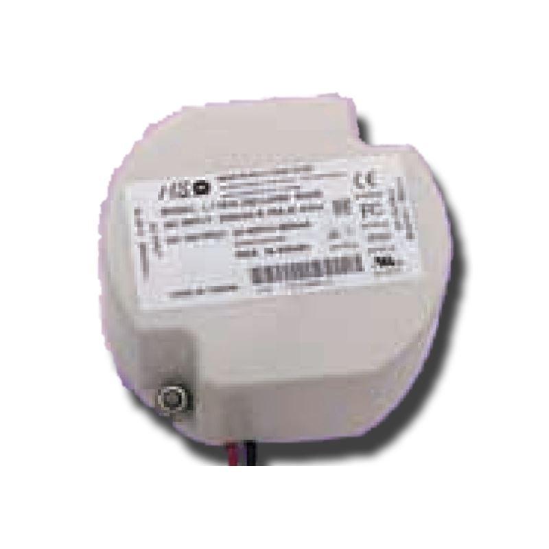 LT1016-142-C0500