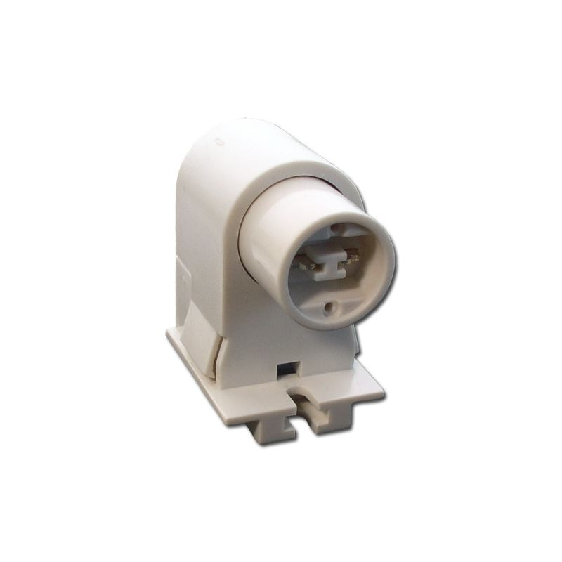 H.H.Fluorescent 1-811H (LH0166) - R17d - 800ma-150