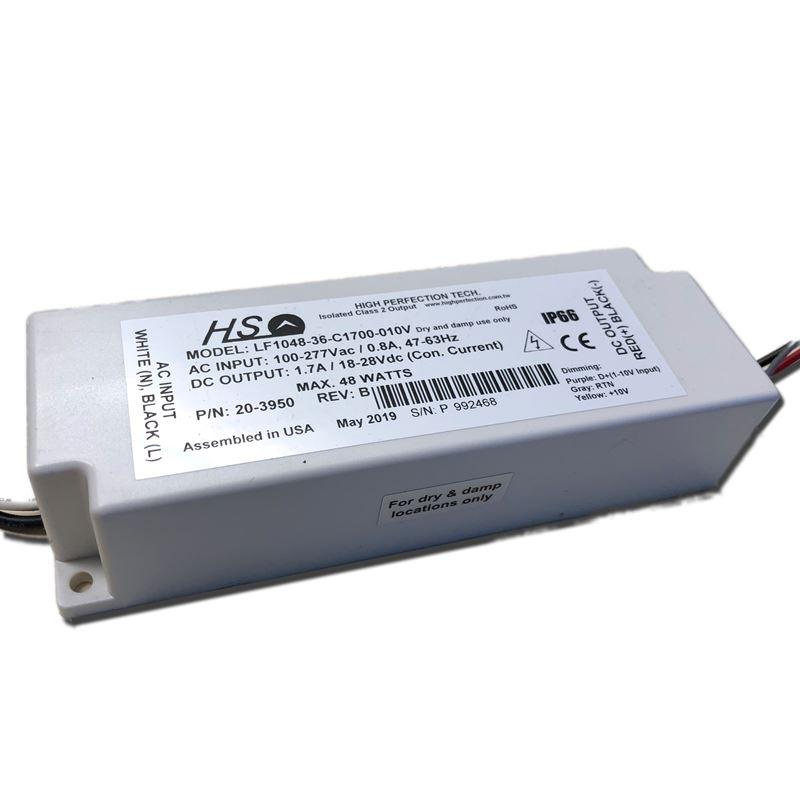 LF1048-36-C1700-010V full