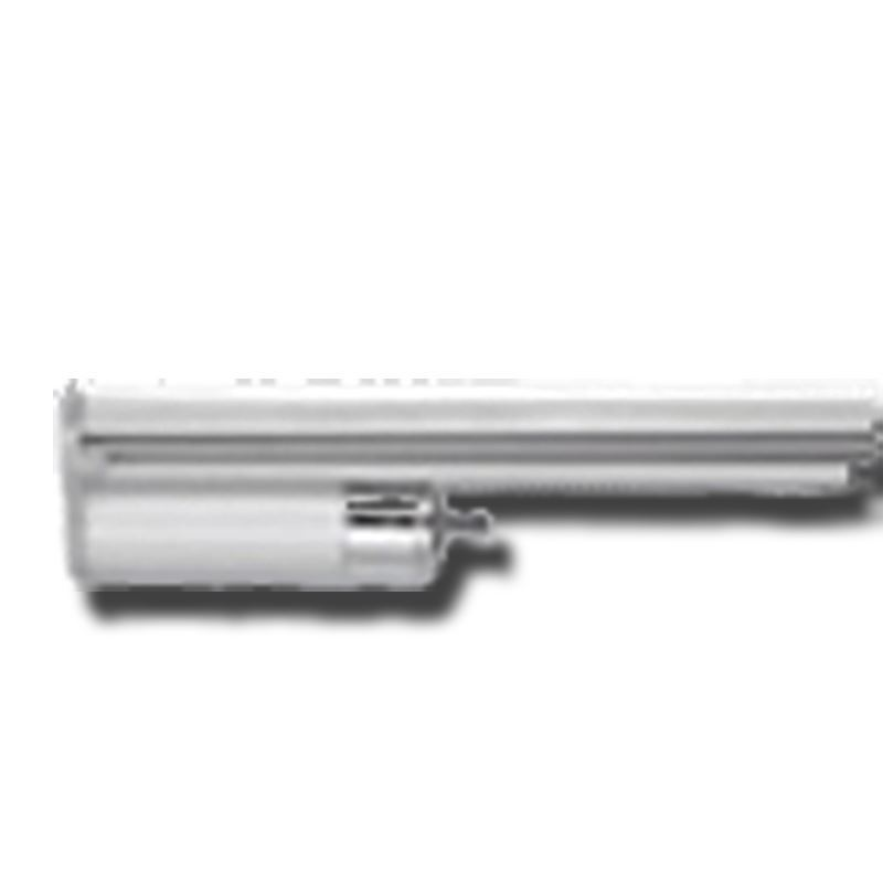 LFBL20-27K-RM 46.55 inch, 2700K, Seamless LED Lamp