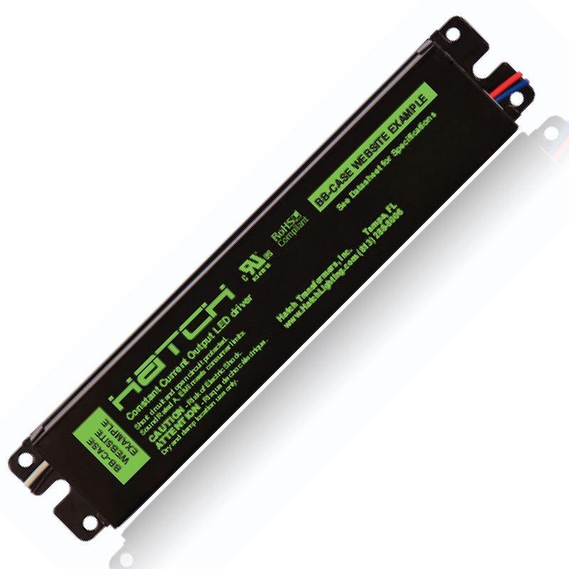 LC150-1050-Z-UNV-BB