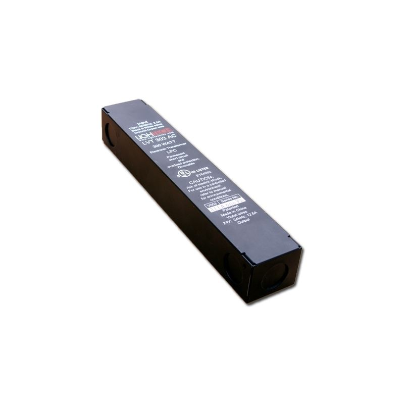 LVT-303-24-AC