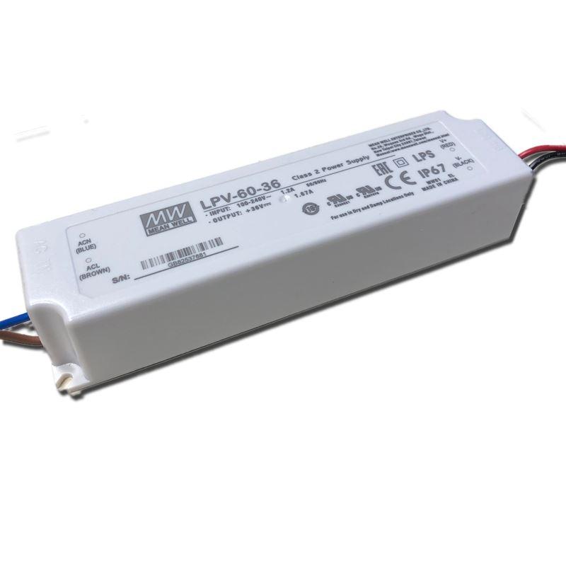 LPV-60-36 full