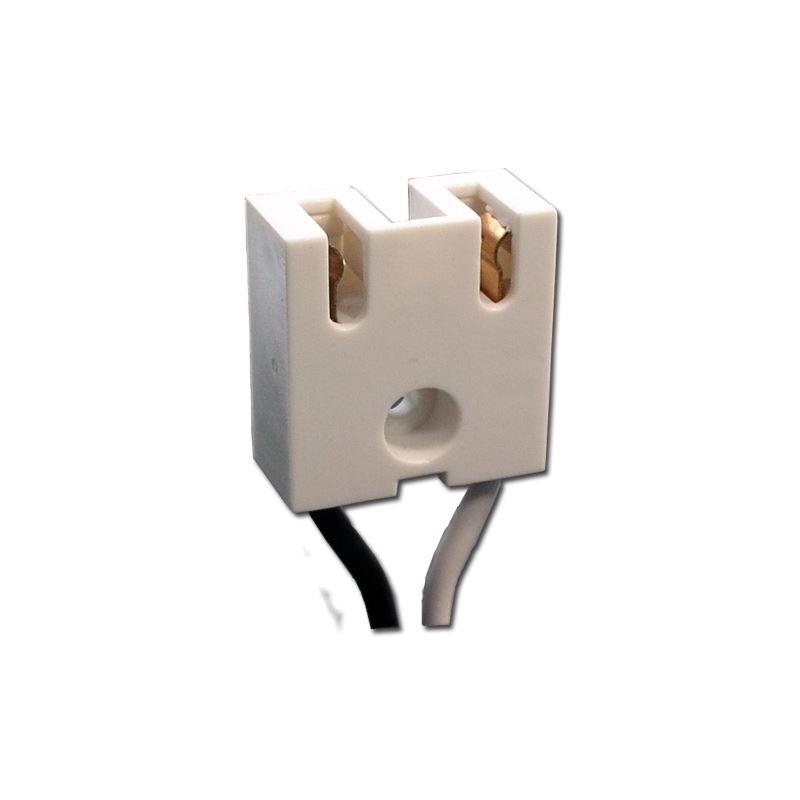 DM Y68C (LH0005) - G13 medium bipin -  straight in