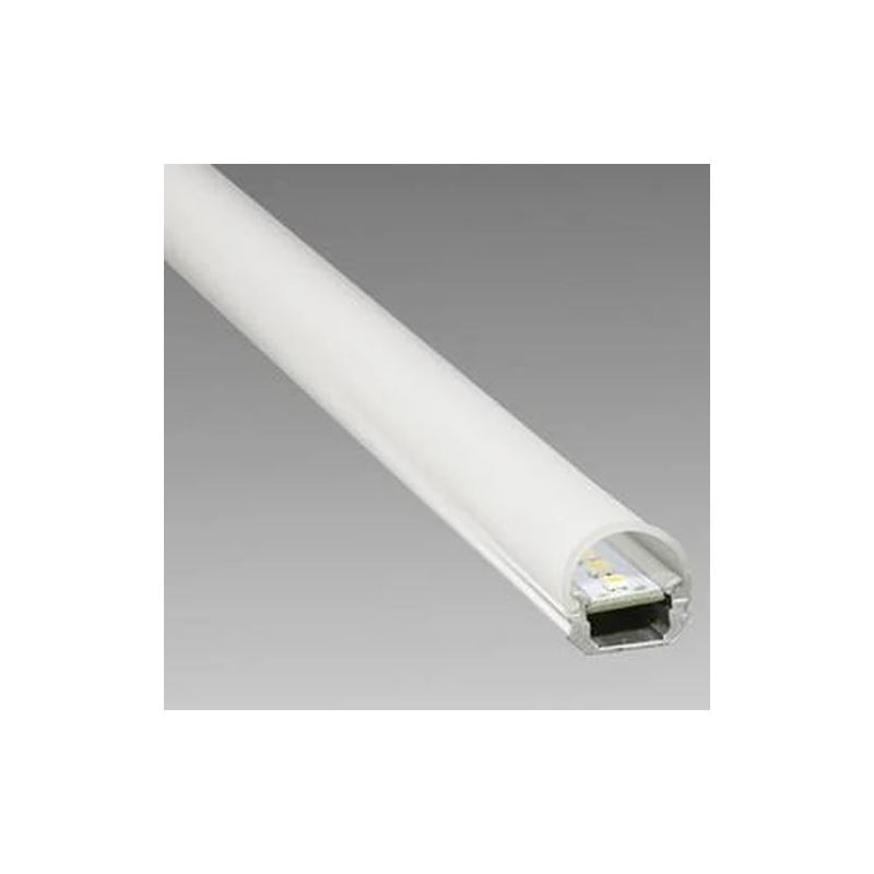 STICK3/8/CW - Hera LED 8w Cool White fixture