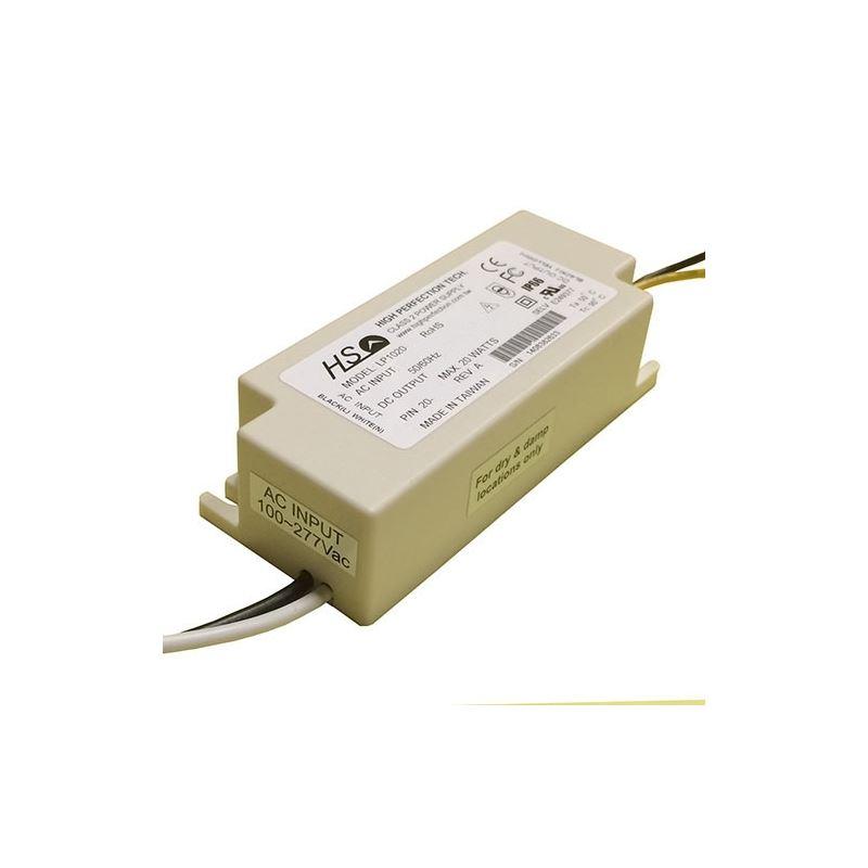 LP1020-36-C0480