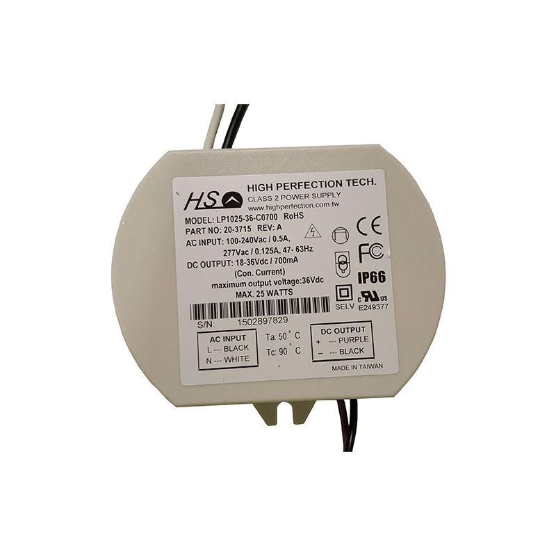 LP1025-36-C0700
