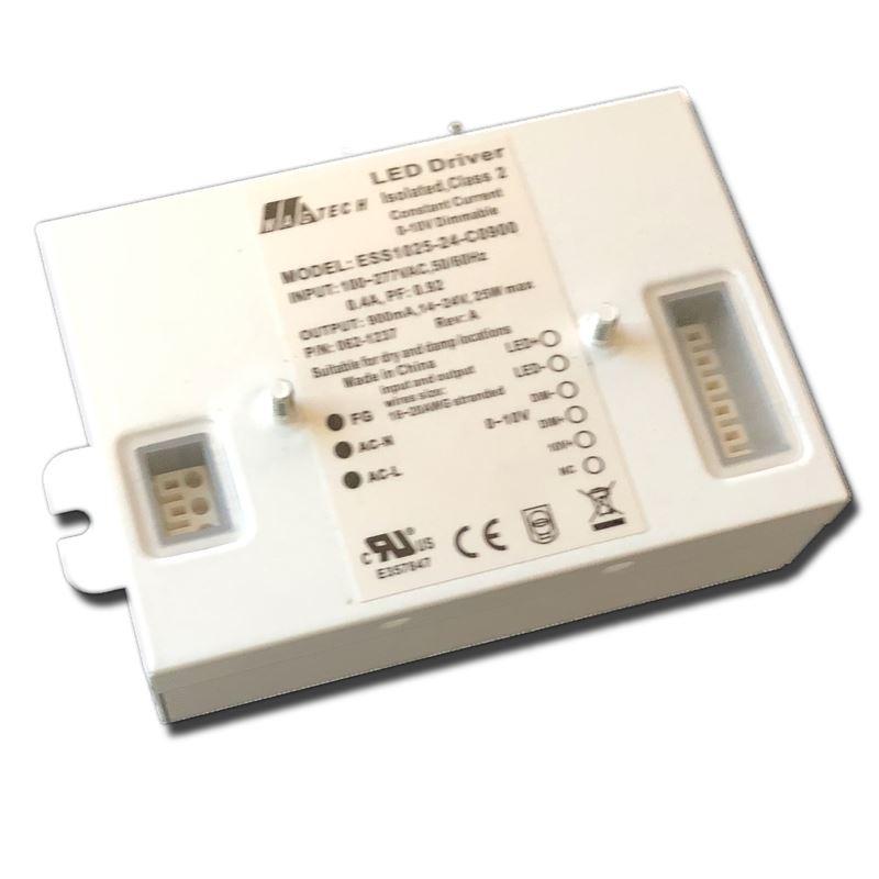 ESS1025-24-C0900