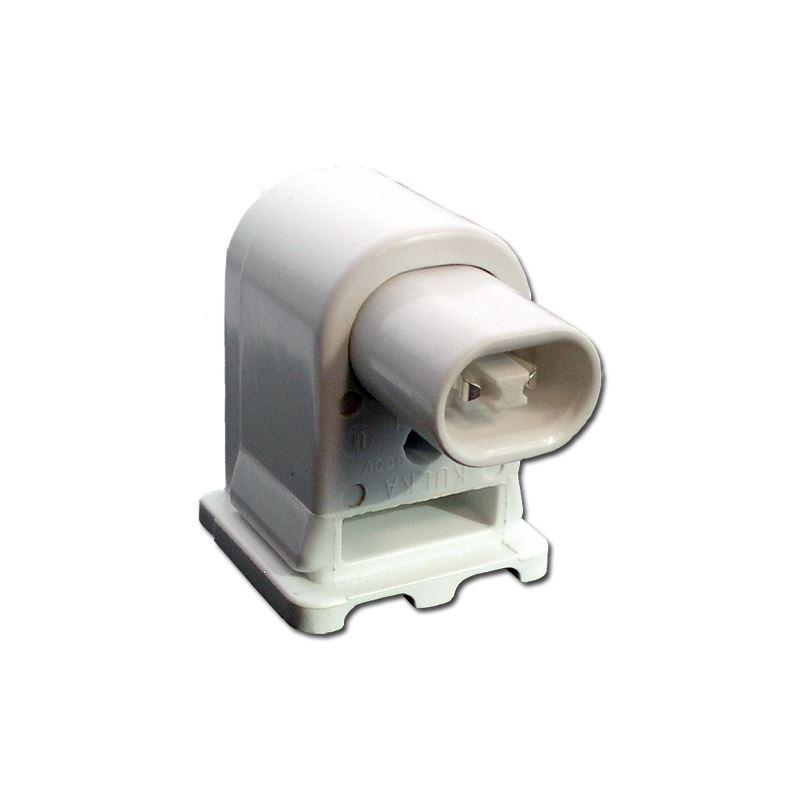 LH0135