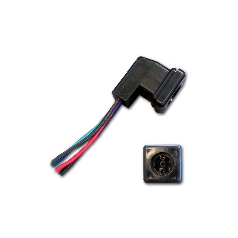 HMD-R533-72B