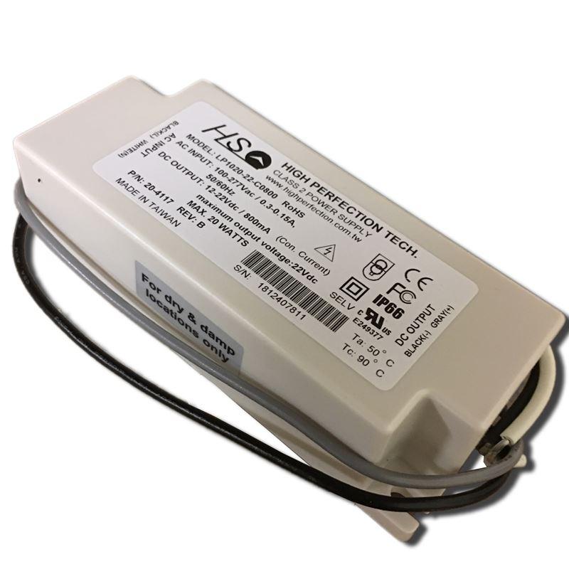 LP1020-22-C0800