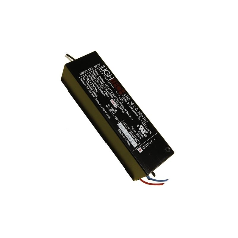 LED36W-DC-700MA