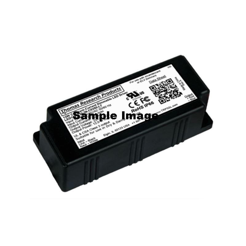 LED12W-16-C0700