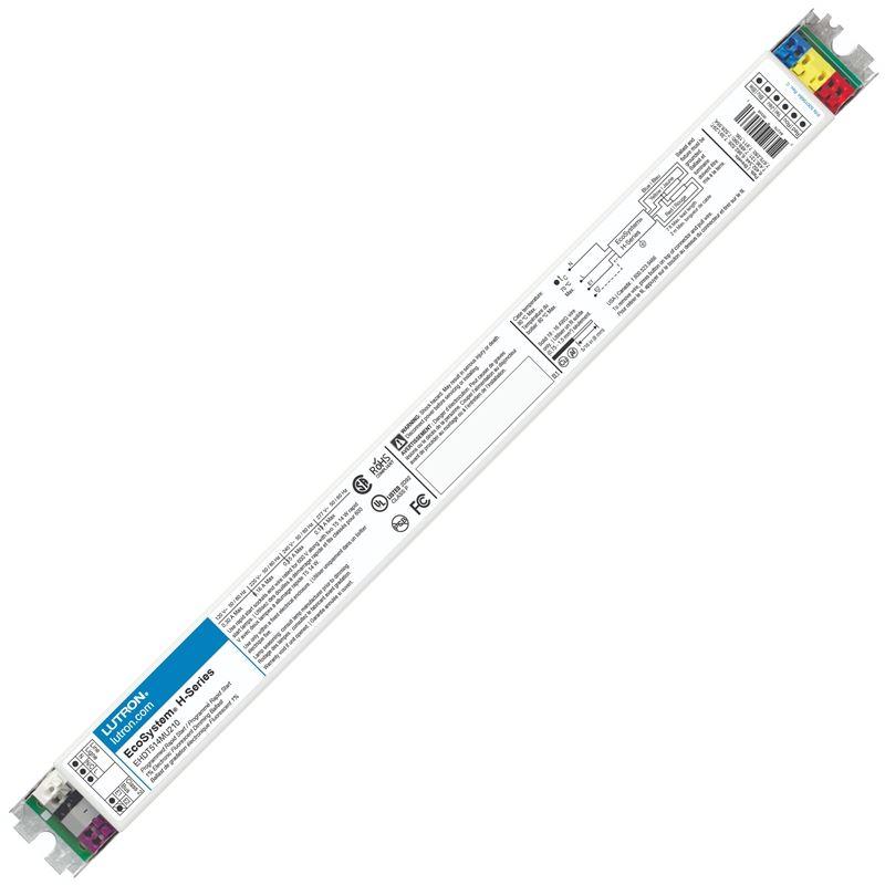 EHDT514MU210