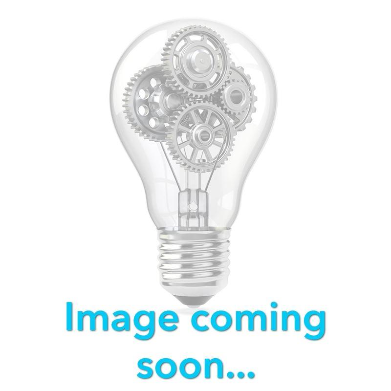 CC12-UCF5-LED