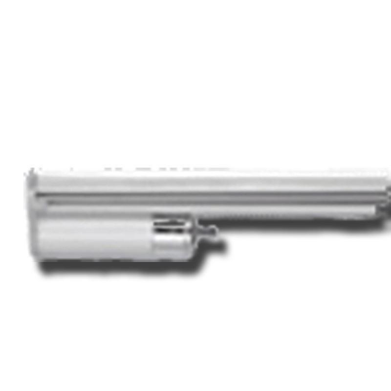 LFBL10-60K-RM 22.95 inch, 6000K, round milky lens,