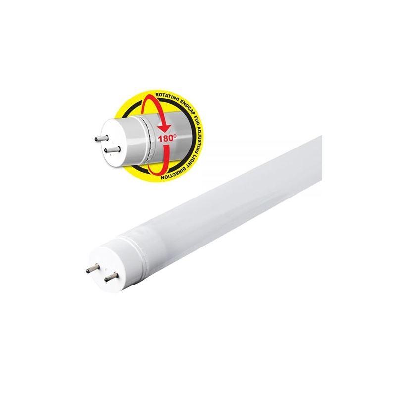 T48/850/LED