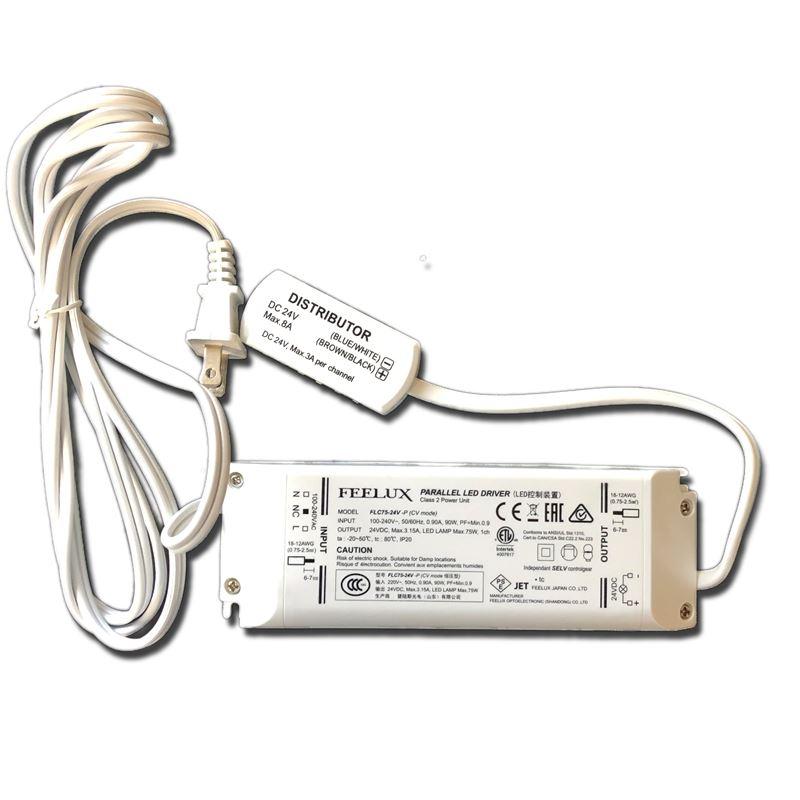 FLC75-24V-XL main